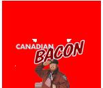 5aed8-canadian2bbacon2bthe2bdivision