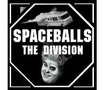Spaceballs The Division