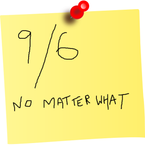 sticky_note_PNG18952