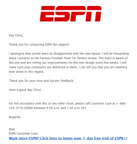 ESPN reply 1
