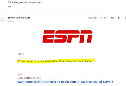 ESPN reply 2